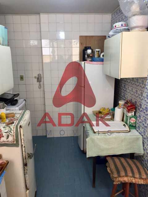 14 - Apartamento 3 quartos à venda Leme, Rio de Janeiro - R$ 690.000 - CPAP30740 - 13