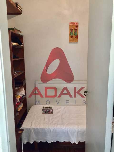 15 - Apartamento 3 quartos à venda Leme, Rio de Janeiro - R$ 690.000 - CPAP30740 - 12