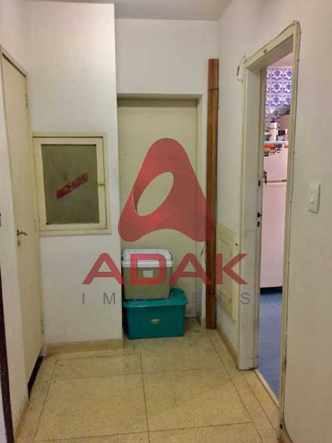 17 - Apartamento 3 quartos à venda Leme, Rio de Janeiro - R$ 690.000 - CPAP30740 - 16