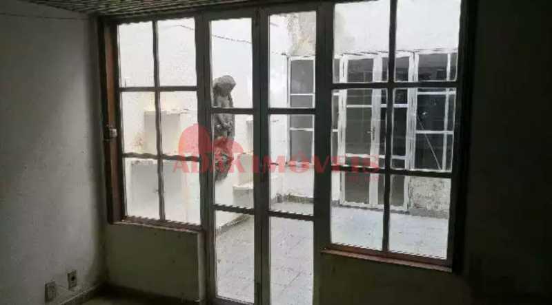 07d7012a-56c9-49ed-a4c5-c60c3e - Casa 5 quartos à venda Laranjeiras, Rio de Janeiro - R$ 1.600.000 - LACA50010 - 6