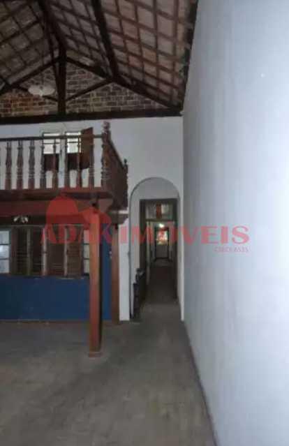 20f797c2-ca2e-4ee4-8db6-847325 - Casa 5 quartos à venda Laranjeiras, Rio de Janeiro - R$ 1.600.000 - LACA50010 - 10