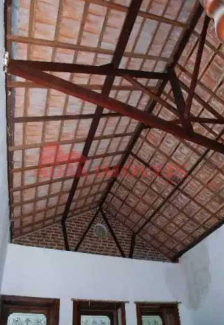 034ada96-4345-4e3b-8ac3-2e3920 - Casa 5 quartos à venda Laranjeiras, Rio de Janeiro - R$ 1.600.000 - LACA50010 - 11