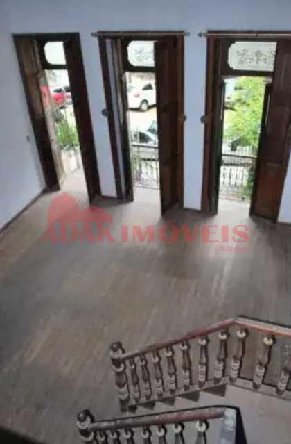 57f5f664-706d-40dc-98fc-fb54f5 - Casa 5 quartos à venda Laranjeiras, Rio de Janeiro - R$ 1.600.000 - LACA50010 - 13