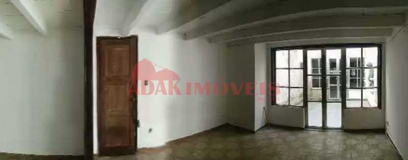 512e07a4-db11-4ae7-a7d2-c8ad01 - Casa 5 quartos à venda Laranjeiras, Rio de Janeiro - R$ 1.600.000 - LACA50010 - 17