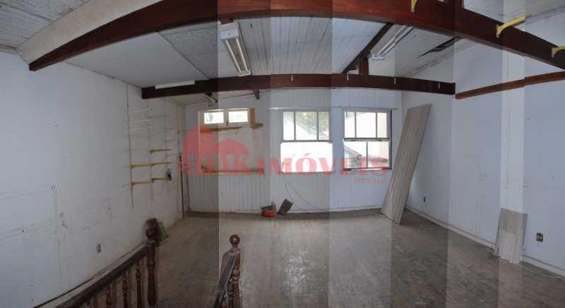 533d8ca4-8dc7-46a2-9e21-0a0027 - Casa 5 quartos à venda Laranjeiras, Rio de Janeiro - R$ 1.600.000 - LACA50010 - 18