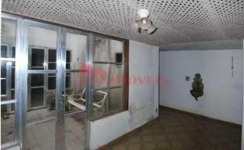787f076e-fe8f-4fcc-8f8e-d00525 - Casa 5 quartos à venda Laranjeiras, Rio de Janeiro - R$ 1.600.000 - LACA50010 - 19