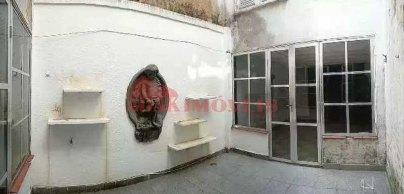 c72112e3-7c74-4201-975a-346731 - Casa 5 quartos à venda Laranjeiras, Rio de Janeiro - R$ 1.600.000 - LACA50010 - 22