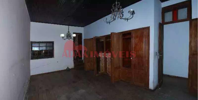 fc6d0b06-4526-40de-b7af-247c5e - Casa 5 quartos à venda Laranjeiras, Rio de Janeiro - R$ 1.600.000 - LACA50010 - 24