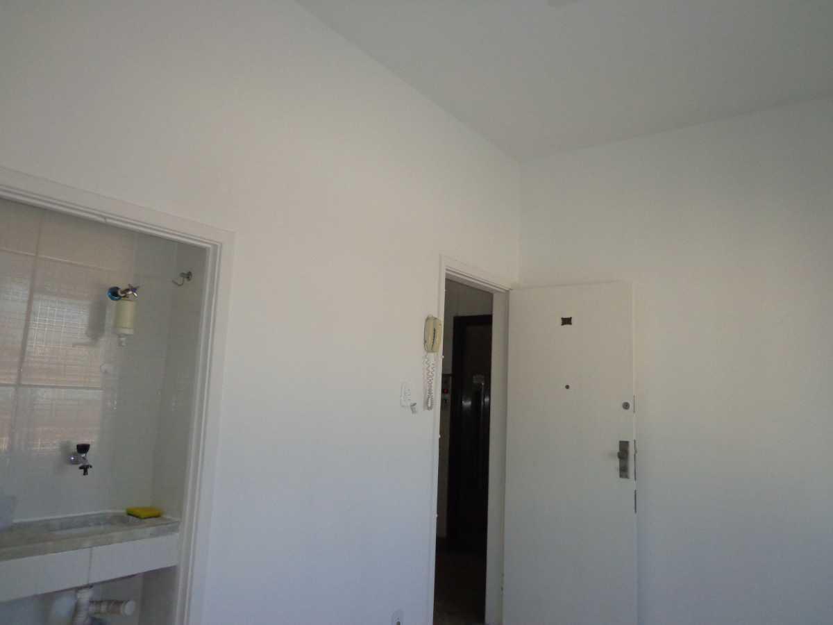 DSC00033 - Apartamento à venda Centro, Rio de Janeiro - R$ 148.000 - CTAP00231 - 12