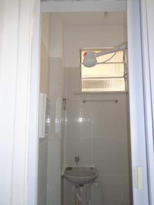 DSC00041 - Apartamento à venda Centro, Rio de Janeiro - R$ 148.000 - CTAP00231 - 18