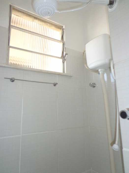 DSC00042 - Apartamento à venda Centro, Rio de Janeiro - R$ 148.000 - CTAP00231 - 19