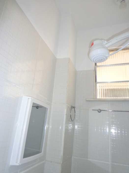 DSC00045 - Apartamento à venda Centro, Rio de Janeiro - R$ 148.000 - CTAP00231 - 22