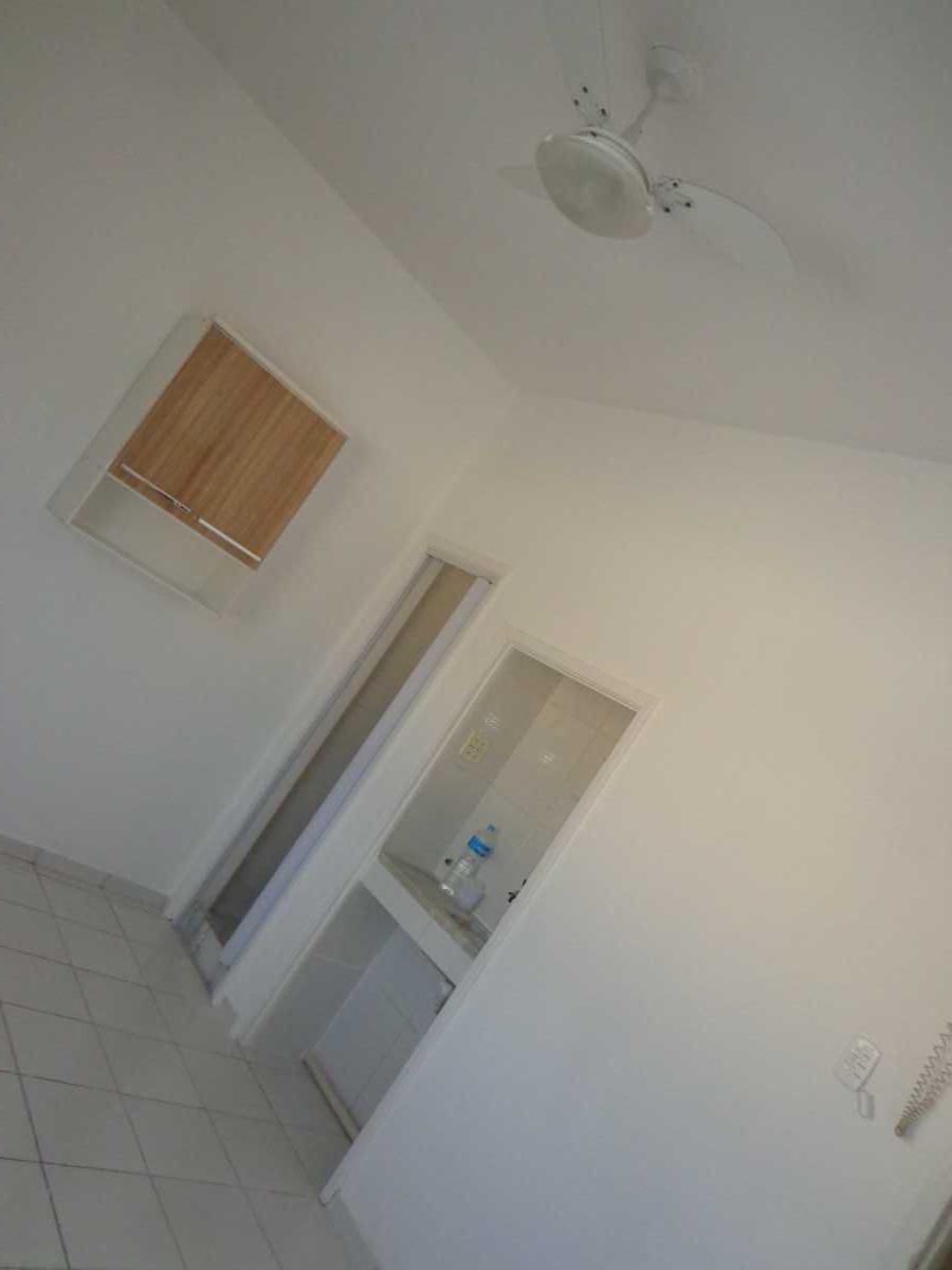 DSC00057 - Apartamento à venda Centro, Rio de Janeiro - R$ 148.000 - CTAP00231 - 29