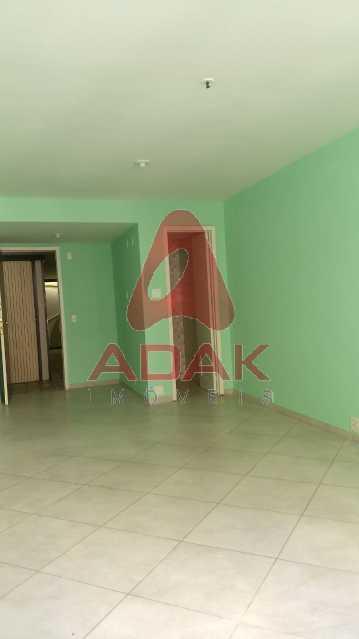 42dc72a9-8e8a-4612-a1eb-e121d0 - Loja à venda Centro, Rio de Janeiro - R$ 160.000 - CTLJ00008 - 5