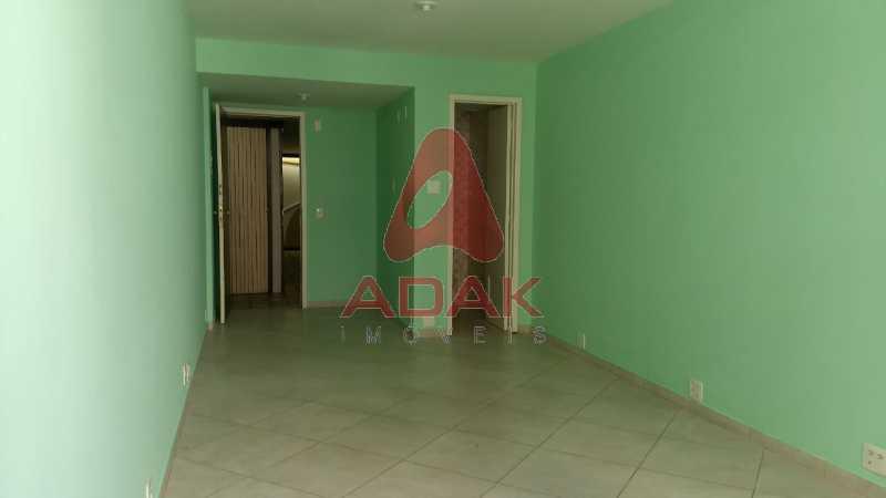 262a3688-9ed3-4d7a-a858-1f0fd5 - Loja à venda Centro, Rio de Janeiro - R$ 160.000 - CTLJ00008 - 6