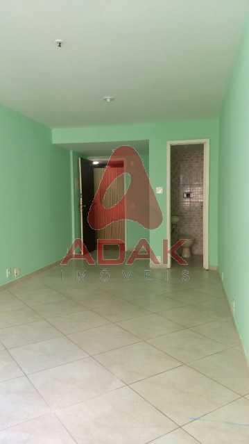 894557fc-5062-4296-b753-33e4b2 - Loja à venda Centro, Rio de Janeiro - R$ 160.000 - CTLJ00008 - 7