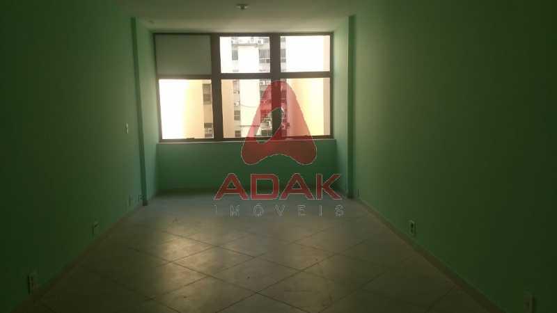 98252199-fad0-414f-953e-7c1291 - Loja à venda Centro, Rio de Janeiro - R$ 160.000 - CTLJ00008 - 9