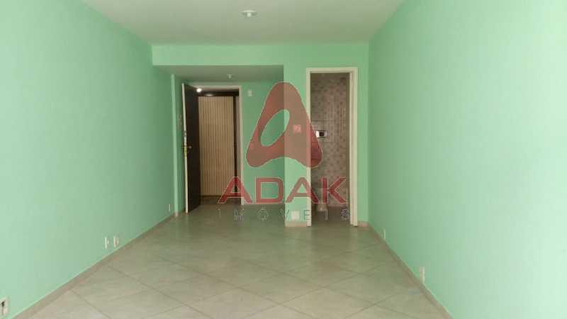b2dbcf68-b542-4cfc-9109-989ee9 - Loja à venda Centro, Rio de Janeiro - R$ 160.000 - CTLJ00008 - 11