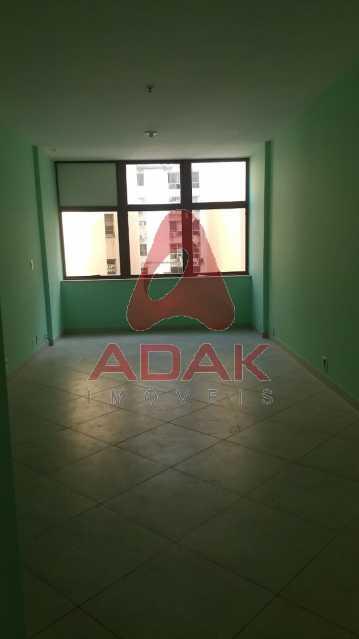 d9e22cce-8228-4cb1-8682-7c1618 - Loja à venda Centro, Rio de Janeiro - R$ 160.000 - CTLJ00008 - 12
