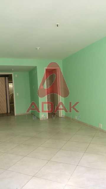 ebd69e36-2d8d-44ff-91d4-f92f57 - Loja à venda Centro, Rio de Janeiro - R$ 160.000 - CTLJ00008 - 14
