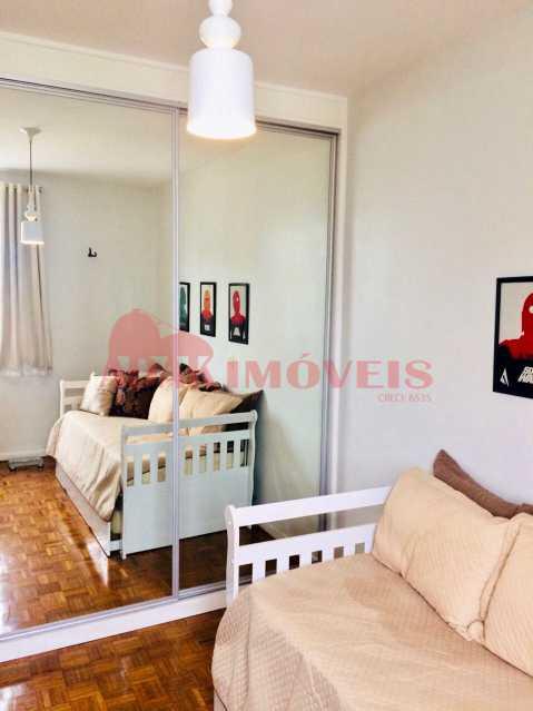 WhatsApp Image 2017-10-25 at 0 - Apartamento 2 quartos para alugar Botafogo, Rio de Janeiro - R$ 3.500 - LAAP20382 - 5
