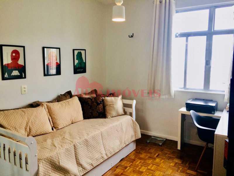 WhatsApp Image 2017-10-25 at 0 - Apartamento 2 quartos para alugar Botafogo, Rio de Janeiro - R$ 3.500 - LAAP20382 - 4