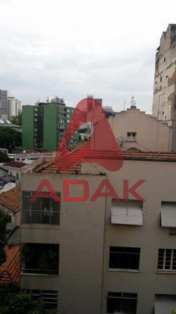 0cc8d8c0-f945-4148-950c-0ab1de - Apartamento à venda Centro, Rio de Janeiro - R$ 150.000 - CTAP00238 - 5