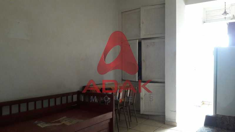 01a7437f-c5ca-4a08-80a9-75011d - Apartamento à venda Centro, Rio de Janeiro - R$ 150.000 - CTAP00238 - 4