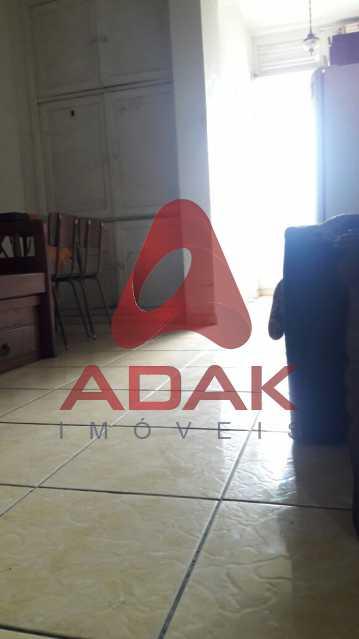 1f2fb0d1-ca10-4aab-8ca5-02875e - Apartamento à venda Centro, Rio de Janeiro - R$ 150.000 - CTAP00238 - 3