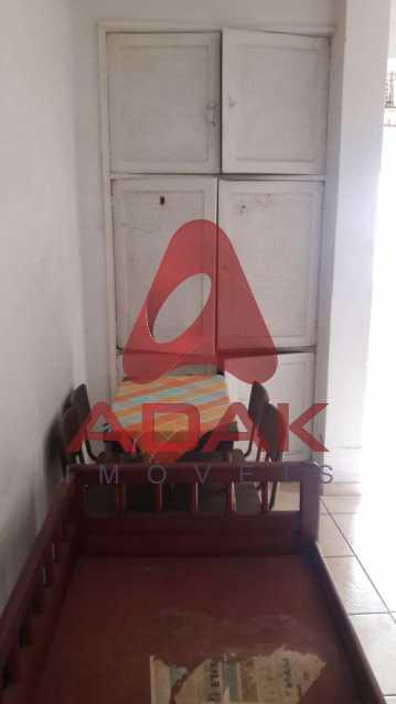 6c464cec-9415-4005-a8eb-b2d070 - Apartamento à venda Centro, Rio de Janeiro - R$ 150.000 - CTAP00238 - 8