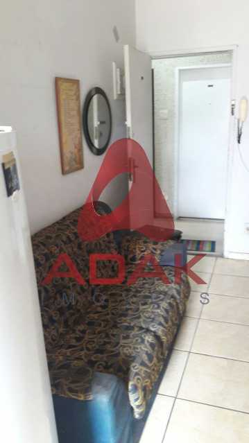 24a11214-bf1b-4add-a3bf-9a6092 - Apartamento à venda Centro, Rio de Janeiro - R$ 150.000 - CTAP00238 - 11