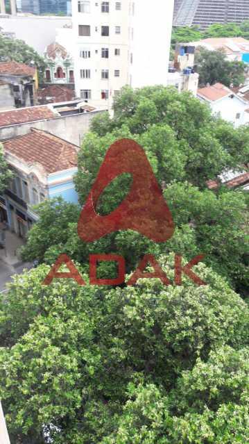 60f4c94b-236b-42a8-acf7-b7c0fa - Apartamento à venda Centro, Rio de Janeiro - R$ 150.000 - CTAP00238 - 12
