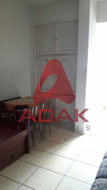 092c5270-2e27-4843-a578-4a77bb - Apartamento à venda Centro, Rio de Janeiro - R$ 150.000 - CTAP00238 - 13