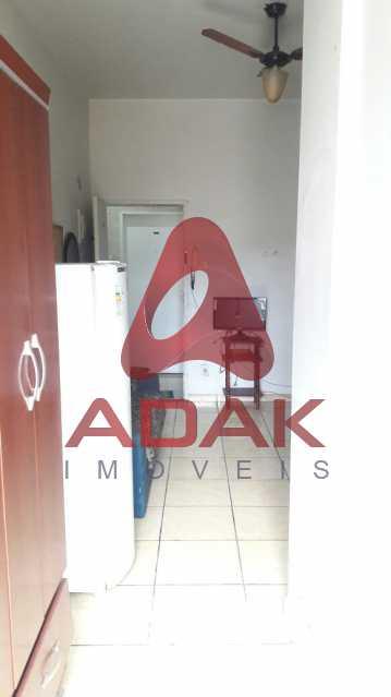 880d2e03-c9c6-4c60-bf73-71bb9c - Apartamento à venda Centro, Rio de Janeiro - R$ 150.000 - CTAP00238 - 16