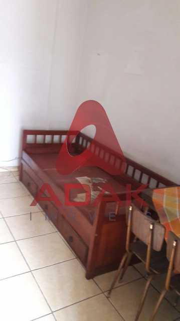 39046105-3a4e-4d98-ba03-08d1df - Apartamento à venda Centro, Rio de Janeiro - R$ 150.000 - CTAP00238 - 20