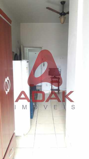 ae4e518e-d2b9-4775-ab3d-cd7ffb - Apartamento à venda Centro, Rio de Janeiro - R$ 150.000 - CTAP00238 - 22