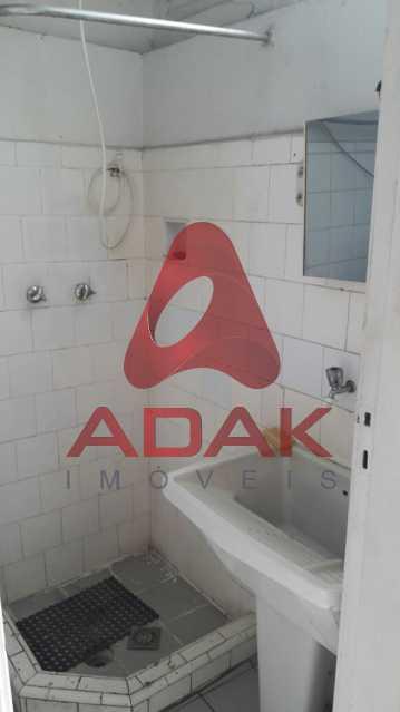 c217c69c-9398-4db9-99da-adcc90 - Apartamento à venda Centro, Rio de Janeiro - R$ 150.000 - CTAP00238 - 28