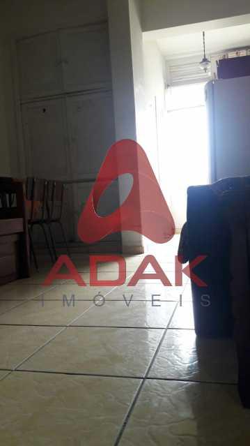 c4631f7e-4a4e-40c4-81e8-9205c6 - Apartamento à venda Centro, Rio de Janeiro - R$ 150.000 - CTAP00238 - 29