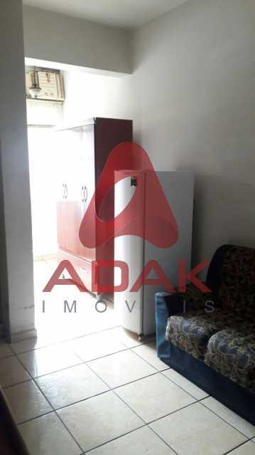 d4674c74-728d-4123-8008-96db04 - Apartamento à venda Centro, Rio de Janeiro - R$ 150.000 - CTAP00238 - 30