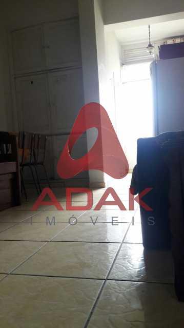 f1c6227f-5365-4b2e-ad72-812140 - Apartamento à venda Centro, Rio de Janeiro - R$ 150.000 - CTAP00238 - 31