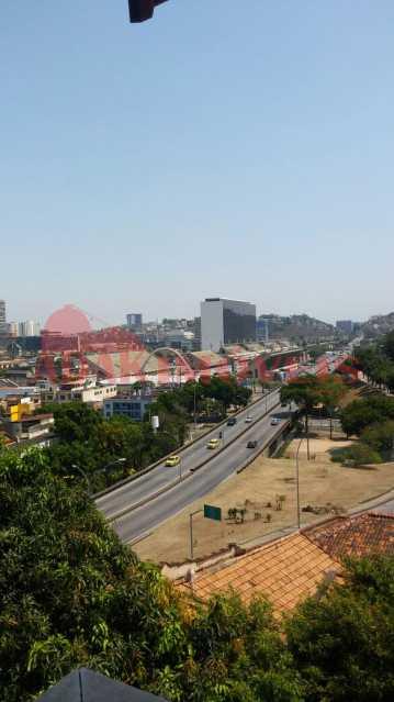 14d8903e-1907-4414-b77f-868396 - Casa de Vila à venda Santa Teresa, Rio de Janeiro - R$ 600.000 - CTCV00003 - 9