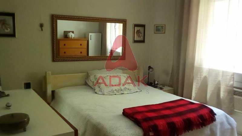 7 - Apartamento 1 quarto à venda Catete, Rio de Janeiro - R$ 350.000 - LAAP10285 - 16