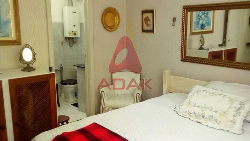 8 - Apartamento 1 quarto à venda Catete, Rio de Janeiro - R$ 350.000 - LAAP10285 - 17