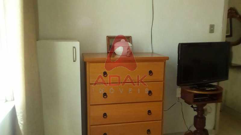 9 - Apartamento 1 quarto à venda Catete, Rio de Janeiro - R$ 350.000 - LAAP10285 - 19