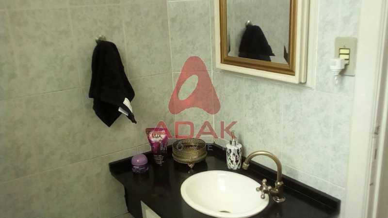 11 - Apartamento 1 quarto à venda Catete, Rio de Janeiro - R$ 350.000 - LAAP10285 - 22