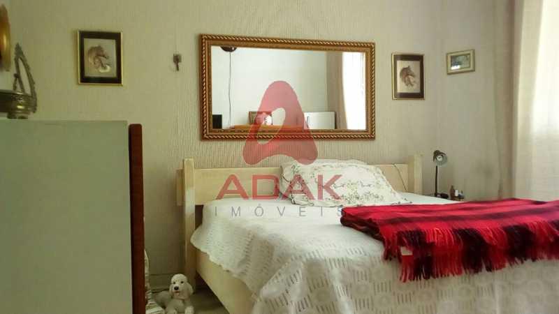 13 - Apartamento 1 quarto à venda Catete, Rio de Janeiro - R$ 350.000 - LAAP10285 - 18