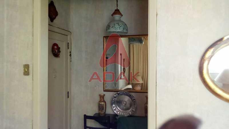 17 - Apartamento 1 quarto à venda Catete, Rio de Janeiro - R$ 350.000 - LAAP10285 - 3