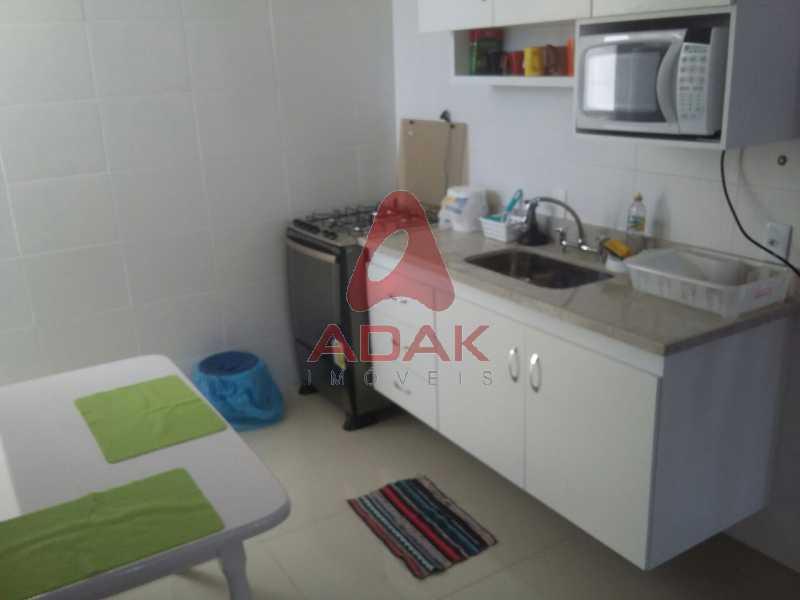7f0b36dd-ce66-42bb-bf05-72e4a5 - Apartamento 1 quarto à venda Catete, Rio de Janeiro - R$ 850.000 - LAAP10286 - 13