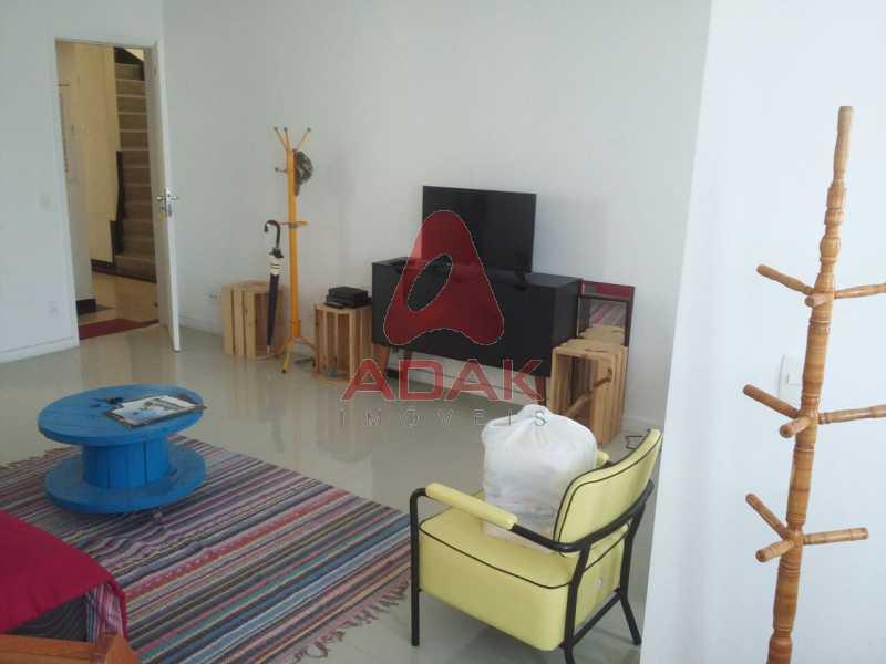 68bd1721-27e6-4115-b8a0-840745 - Apartamento 1 quarto à venda Catete, Rio de Janeiro - R$ 850.000 - LAAP10286 - 3