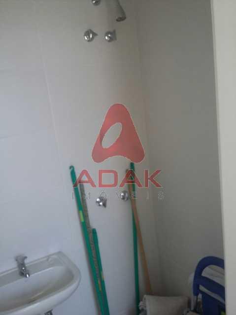 44951b59-f3e2-4523-abf9-b36861 - Apartamento 1 quarto à venda Catete, Rio de Janeiro - R$ 850.000 - LAAP10286 - 25